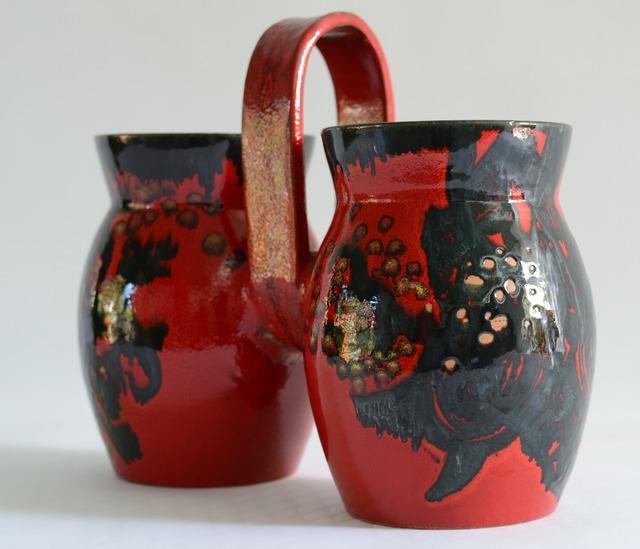 , 'Montecchio Emilia I,' 1999, Ruiz-Healy Art