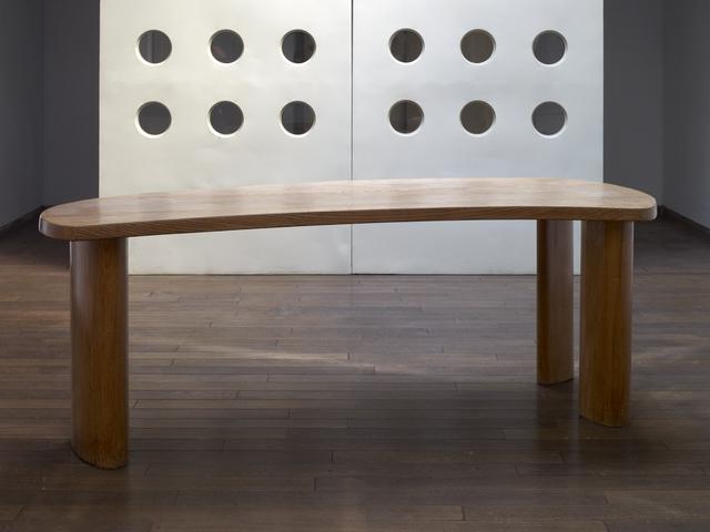 , 'Desk,' 1947, Jousse Entreprise