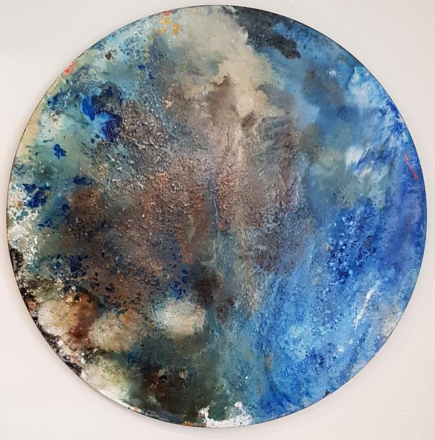 , 'Arda,' 2018, CAMA Gallery