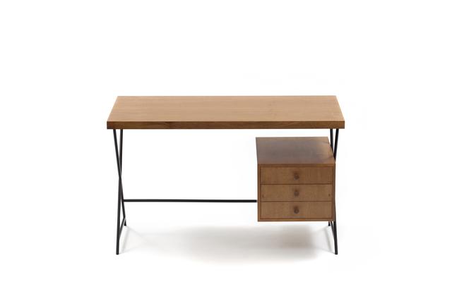 , 'Desk ,' 1949, ETEL