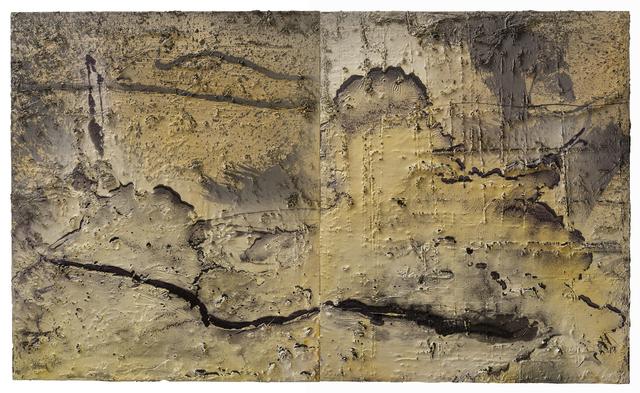 , 'The Preceding Movements,' , Richard Koh Fine Art