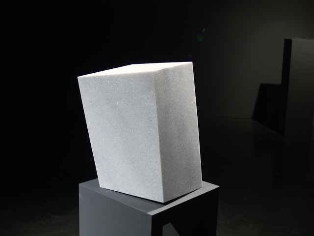 , 'o. T.,' 20008, Sebastian Fath Contemporary