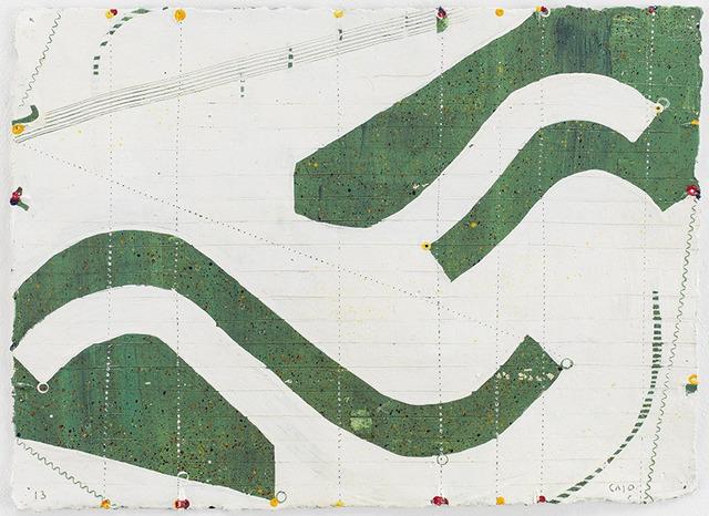 , 'Pietrasanta P13.70,' , ARC Fine Art LLC