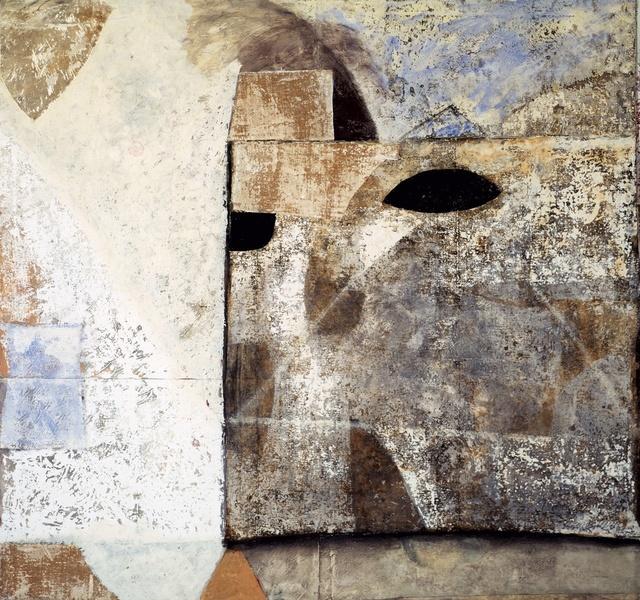 , 'Armonia della Forma Archetipa,' 1978-1988, Studio Mariani Gallery