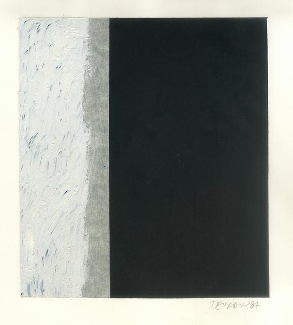 Jordi Teixidor, 'Untitled', 2007, SET ESPAI D'ART