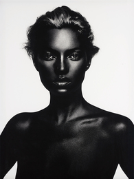 Nick Knight, 'Kate,' 2008, Phillips: Photographs