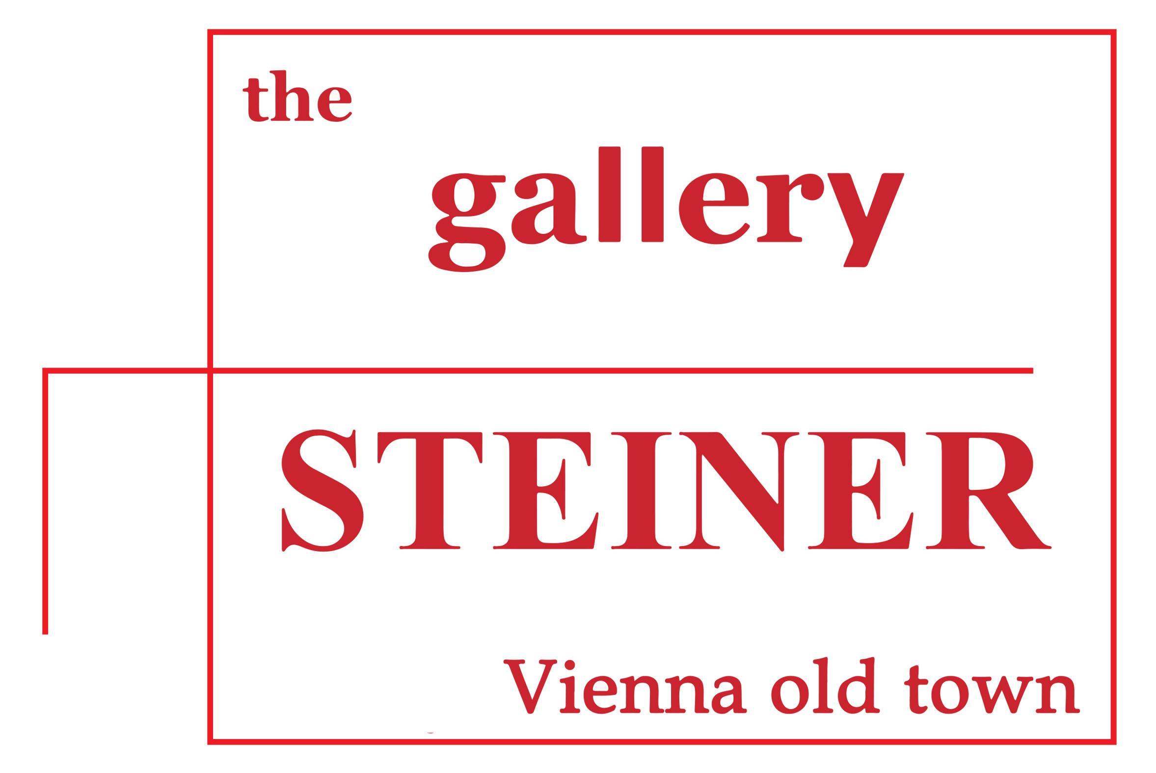 the gallery STEINER