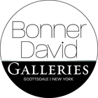 Bonner David Galleries