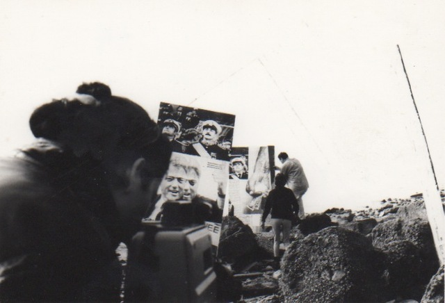 , 'Untitled. Imagen Pública - Altas Esferas, Costanera Sur, Buenos Aires,' 1993, Rolf Art
