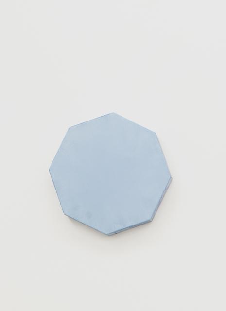 Ria Bosman, 'HEMELS', 2014, Tatjana Pieters