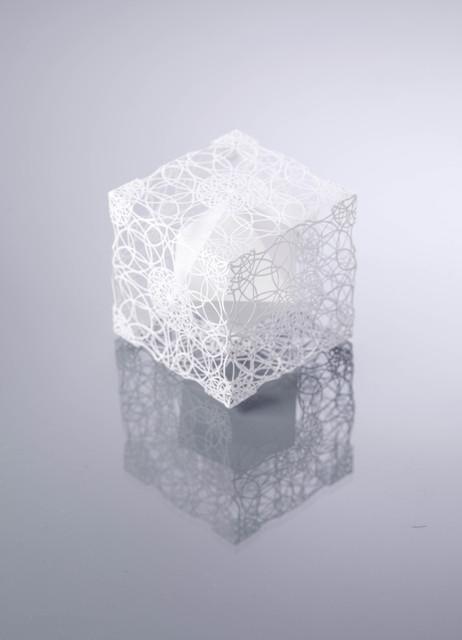 , 'Presence (Internal),' 2018, Mizuma Art Gallery