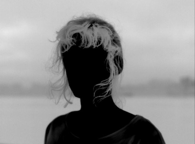SMITH, 'Untitled', 2014, Galerie Les filles du calvaire