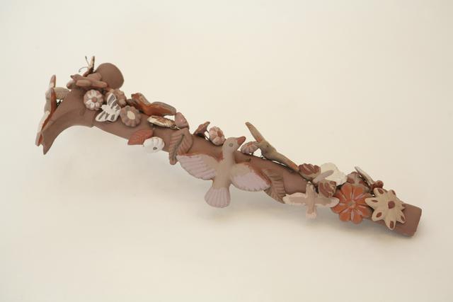 Margarita Cabrera, 'Arbol de la Vida: Martillo/Hammer #3', 2007, Ruiz-Healy Art