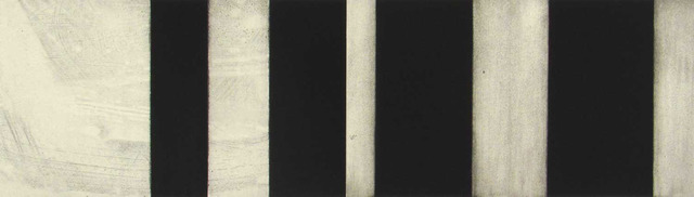 , 'Extended B.N. XI,' , Momentum Gallery