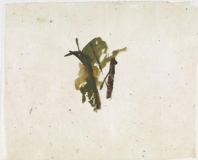 , 'Sans titre, 1989,' 1989, Ditesheim & Maffei Fine Art