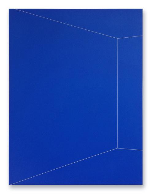 , '181,' 2016, Galerie Floss & Schultz