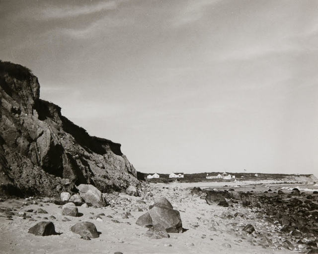 , 'Andy Warhol, Montauk Beach,' , Hedges Projects