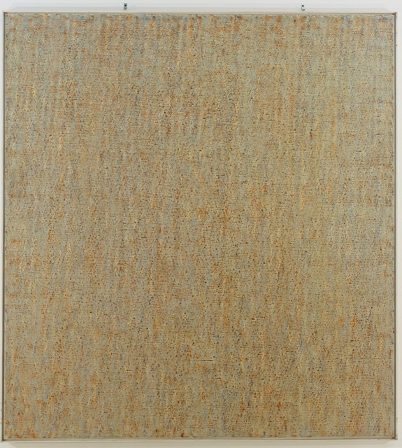 , 'No.19,' 1975, Knight Webb Gallery