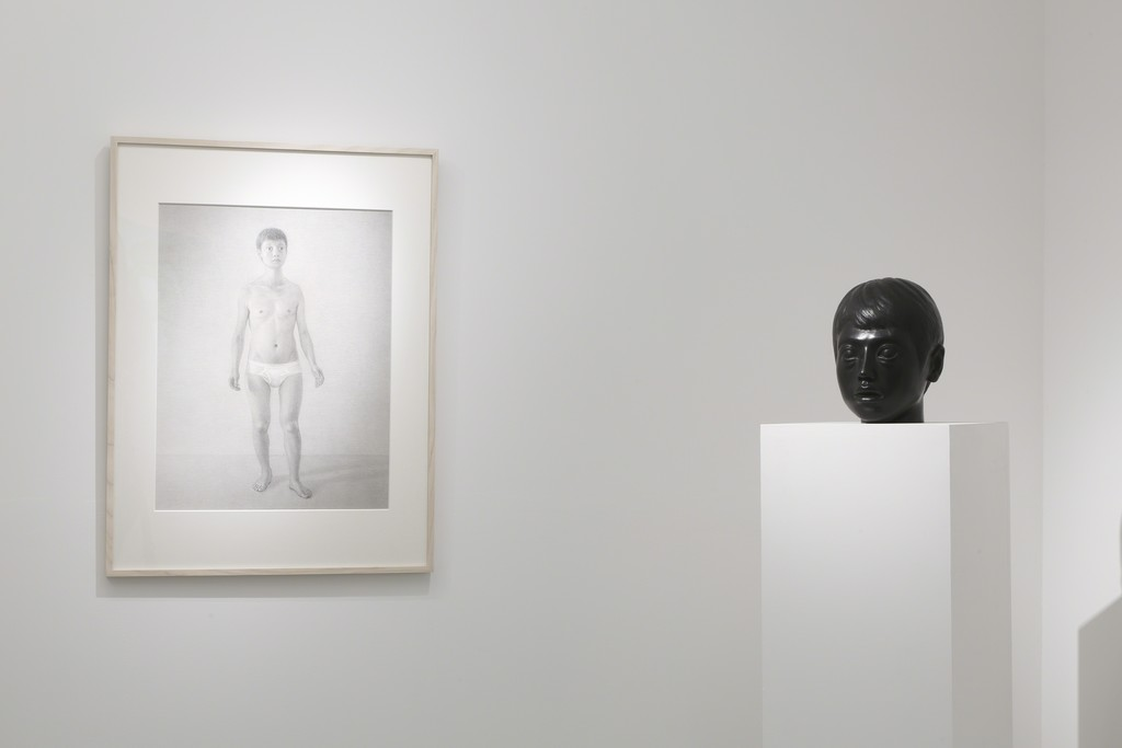 works by Korehiko Hino