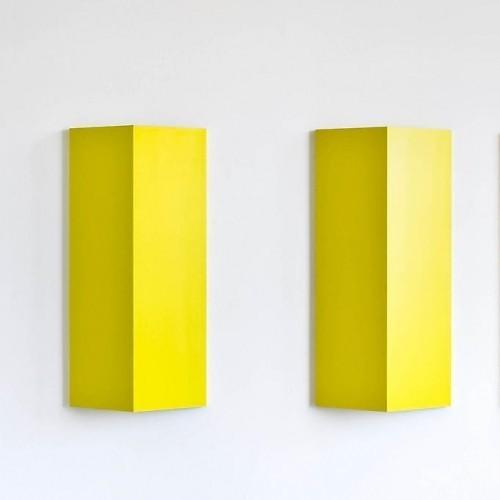 , 'Series C Relief,' , Gallery Sofie Van de Velde