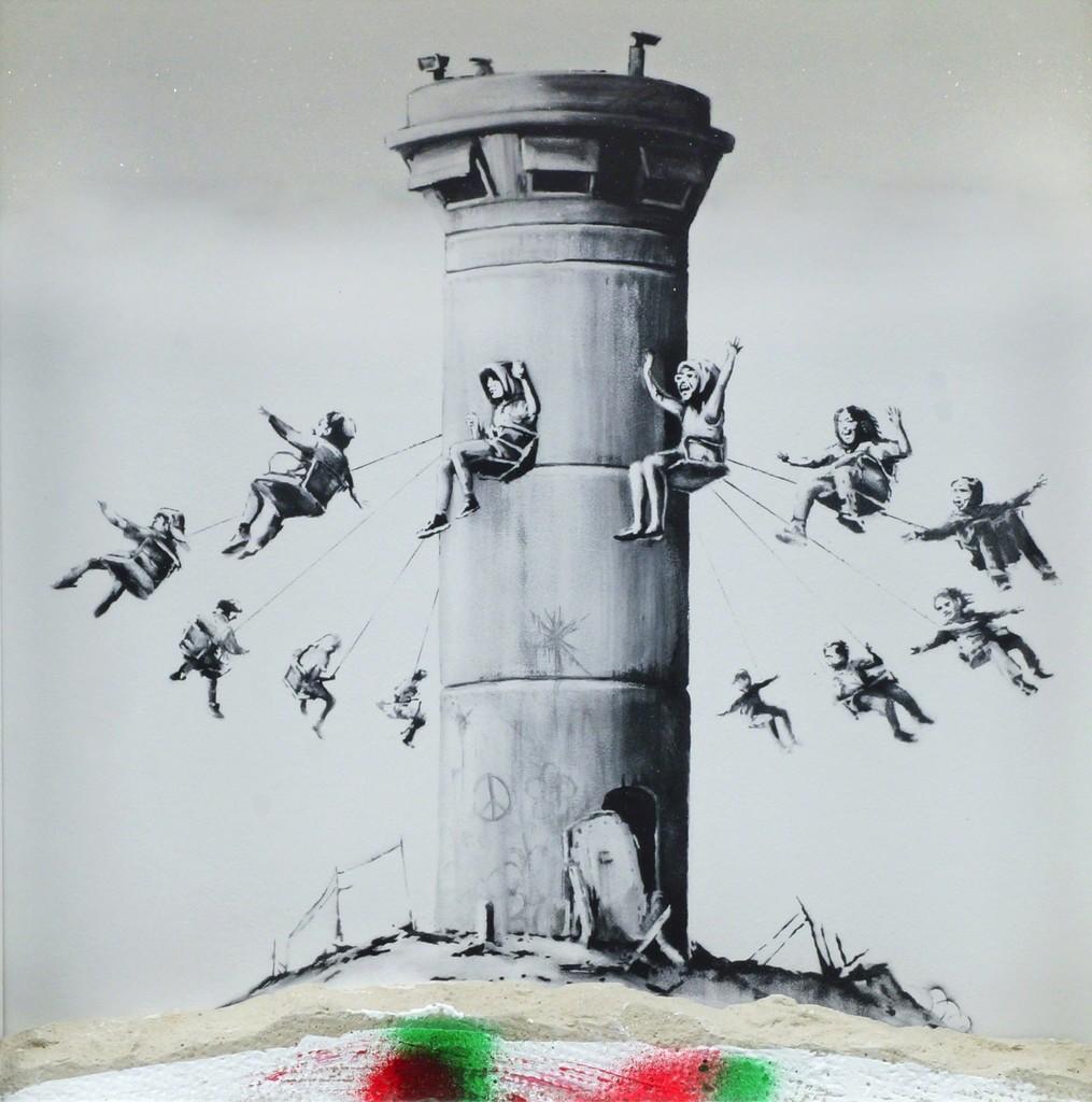 https://www artsy net/artwork/antonio-diaz-cortes-brazilian-girl