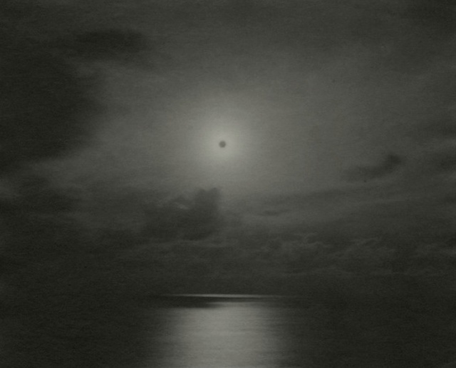 , 'Sunburned GSP # 334 (Pacific Ocean),' 2009, photo-eye Gallery