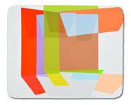 Xuan Chen, 'Screens 20', 2013, TAG ARTS