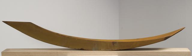 , 'Lungarno,' 2007, Galleria il Ponte