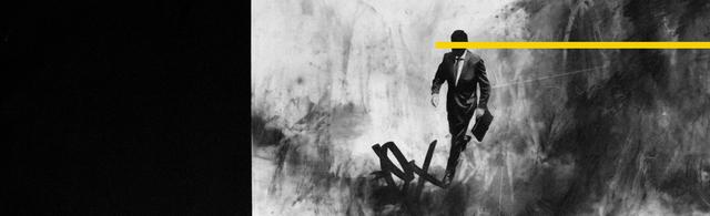 , 'Untitled,' 2014, Galería BAT Alberto Cornejo