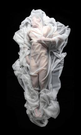 Rafael Díaz, 'Antiretrovirals Exitus XIV.', 2011, Fugalternativa Contemporary Art Space