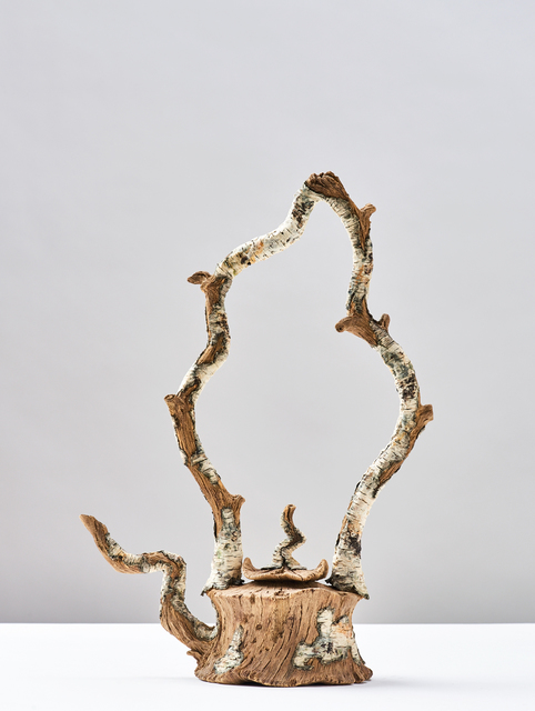 , 'Teapot,' 2016, Jason Jacques Gallery