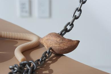 Yam Chain I, II