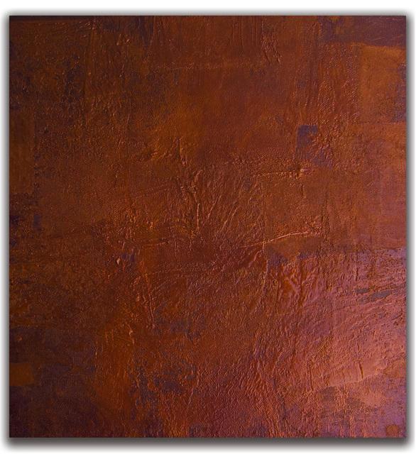 Chad Buck, 'Labyrinth / Grava', 2011, Brian Gross Fine Art