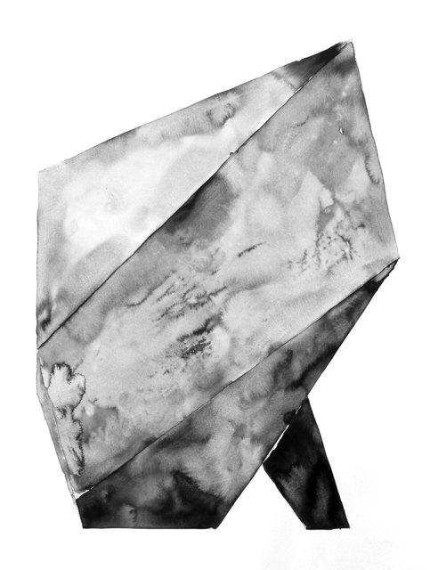 , 'Desconcreto XIX,' 2016, Gabinete de Arte k2o