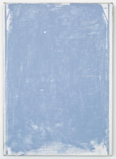 , 'Solheimar I,' 2016, Anglim Gilbert Gallery