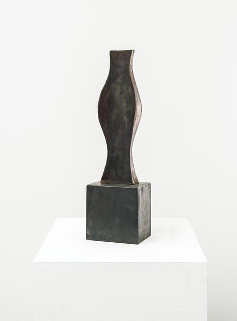 Michael Croissant, 'Figure', 1997, Jahn und Jahn
