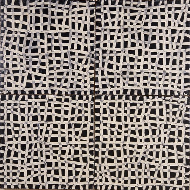 , 'Pintura 544,' 2003, Galerie Floss & Schultz
