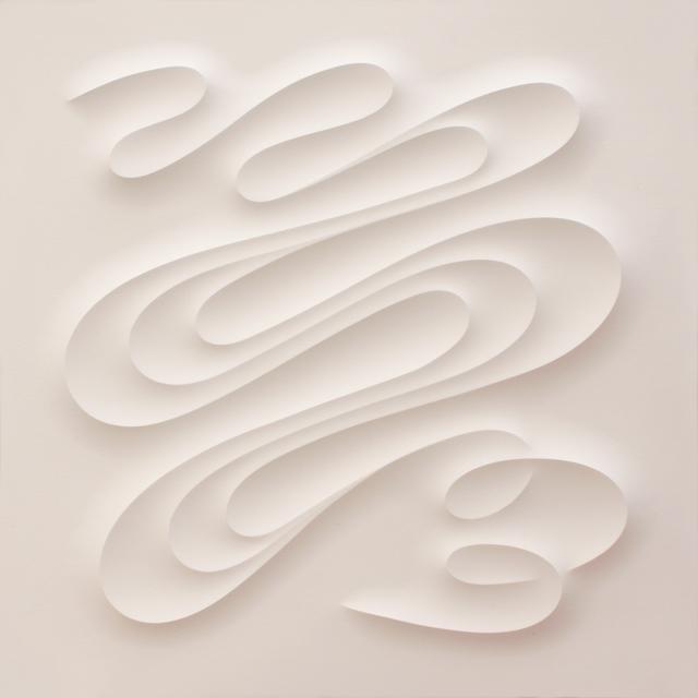 , 'FEK,' 2014, Victor Lope Arte Contemporaneo