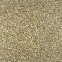 , 'Fractal 14,' 2006, Aicon Gallery