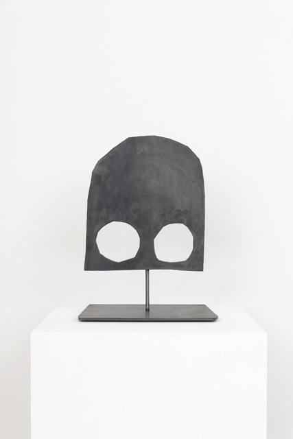 , 'Easy,' 2016, Mini Galerie