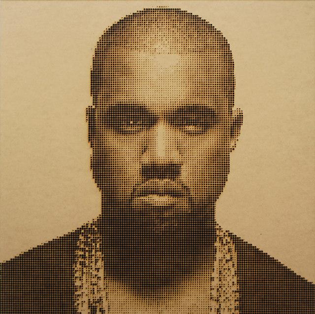 , 'Kanye,' , Galeria Trama