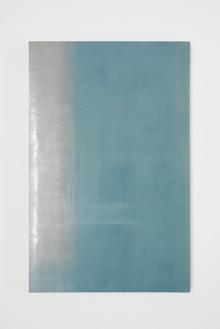 , 'Kaa,' 1998, Albert Baronian