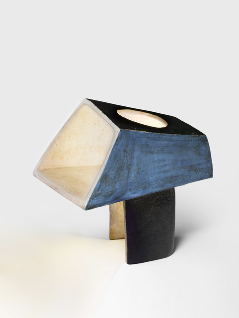 , 'Cubic Lamp,' 1970, Thomas Fritsch-ARTRIUM