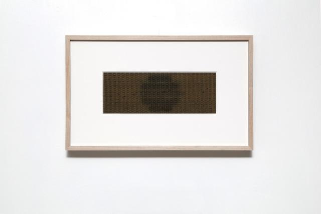 , 'B-77,' 2015, Jonathan Ferrara Gallery