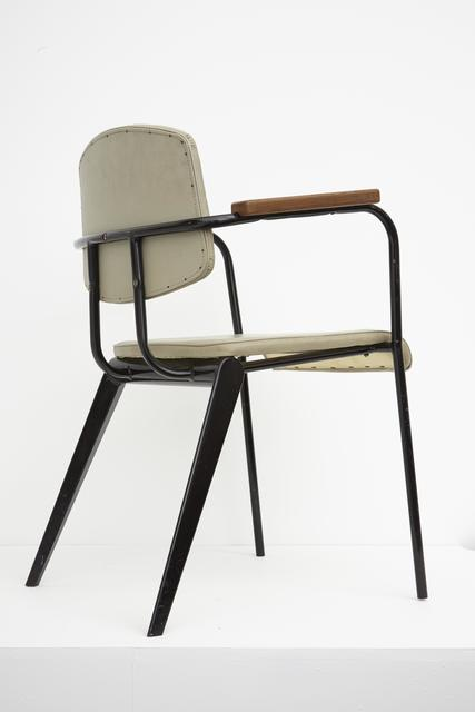 , 'Conference No 355 chair,' ca. 1954, Magen H Gallery