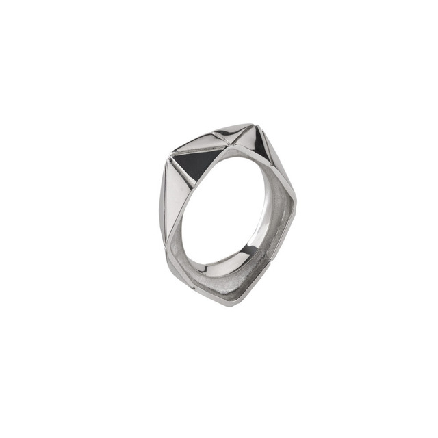 , 'Kite Ring,' 2014, Tane