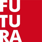 FUTURA Centre for Contemporary Art