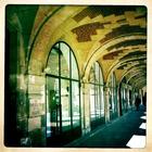 Galerie Vivendi