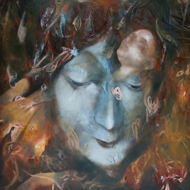 , 'Sundo,' 2014, Di Legno Gallery