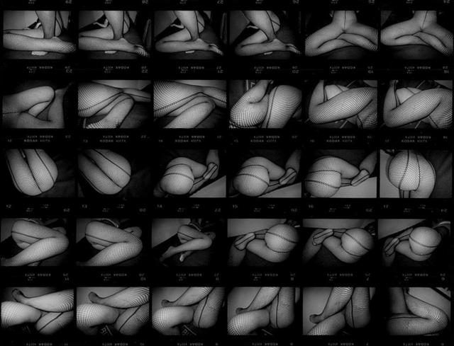 , 'Labyrinth,' 2012, Akio Nagasawa Gallery